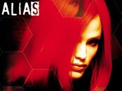 Alias Wallpapers