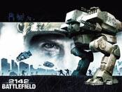 Battlefield 2142 Wallpapers