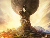 Civilization 6 Wallpapers