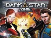 Darkstar One Wallpapers