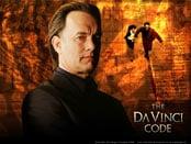 Da Vinci Code, The Wallpapers