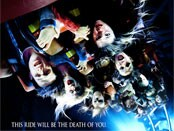 Final Destination 3 Wallpapers