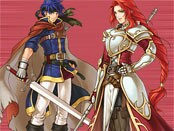 Fire Emblem Wallpapers