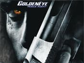 GoldenEye: Rogue Agent Wallpapers
