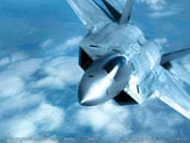 Ace Combat 4 Wallpapers