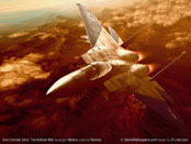 Ace Combat Zero: The Belkan War Wallpapers