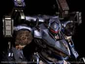 Armored Core 2 Wallpapers