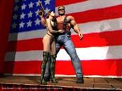 Duke Nukem: D-Day Wallpapers