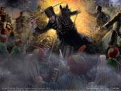 Empire: Total War Wallpapers