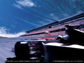 F1 2002 Wallpapers