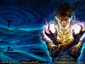 Fable: The Journey Wallpapers