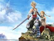 Final Fantasy XII: Revenant Wings Wallpapers