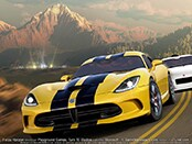 Forza Horizon Wallpapers