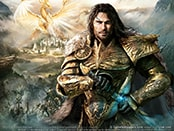 Might & Magic Heroes 7 Wallpapers