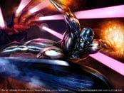 Marvel: Ultimate Alliance Wallpapers
