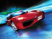 Need for Speed: Hot Pursuit 2 Wallpapers