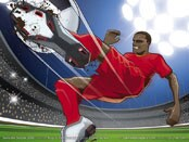 Sensible Soccer 2006 Wallpapers
