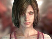 Silent Hill 4: The Room Wallpapers