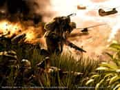 Shellshock: Nam '67 Wallpapers