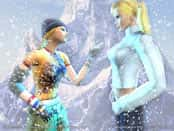 SSX 3 Wallpapers