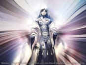Stella Deus: The Gate of Eternity Wallpapers