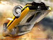 Stuntman Wallpapers