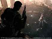 Star Wars 1313 Wallpapers