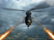 Thunderstrike: Operation Phoenix Wallpapers