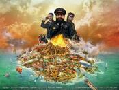 Tropico 4 Wallpapers