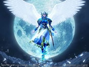 Valkyrie Profile: Lenneth Wallpapers