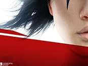 Mirror's Edge - Catalyst Wallpapers