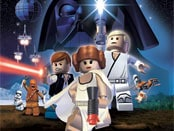 LEGO Star Wars 2: The Original Trilogy Wallpapers