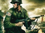 Medal of Honor: Heroes Wallpapers