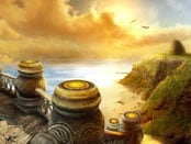 Myst 5: End of Ages Wallpapers