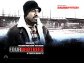 Four Brothers Wallpapers