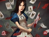 Alice: Madness Returns Wallpapers