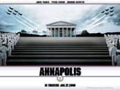 Annapolis Wallpapers