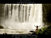 Apocalypto Wallpapers