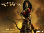Rise of the Argonauts Wallpapers