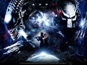 Alien vs. Predator: Requiem Wallpapers