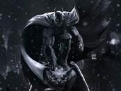 Batman: Arkham Origins Wallpapers