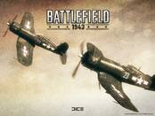 Battlefield 1943 Wallpapers
