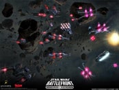 Star Wars: Battlefront - Renegade Squadron Wallpapers