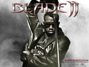 Blade 2 Wallpapers