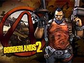 Borderlands 2 Wallpapers