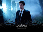 Covenant, The Wallpapers