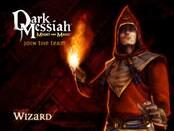 Dark Messiah of Might & Magic Wallpapers