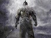 Dark Souls II Wallpapers