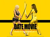 Date Movie Wallpapers