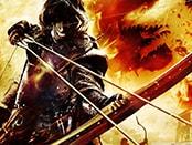 Dragon's Dogma Wallpapers